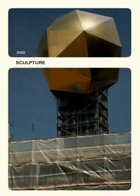 golden tetrahedral observer