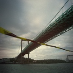 gothenburg clandestino festival bridge 2