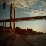 gothenburg clandestino festival bridge