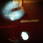hamburg projector 2