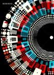 zoetropic semicircle 006