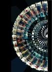 zoetropic semicircle 007