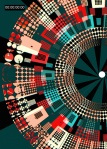 zoetropic semicircle 005