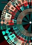 zoetropic semicircle 004