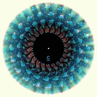 wp-image-2085347634jpg.jpg