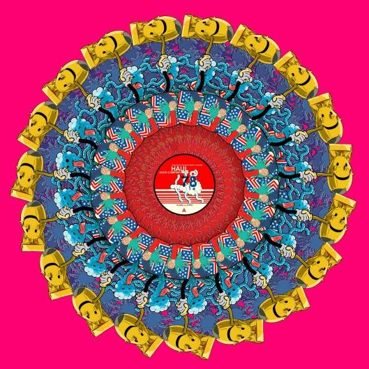 wp-image-823994337jpg.jpg