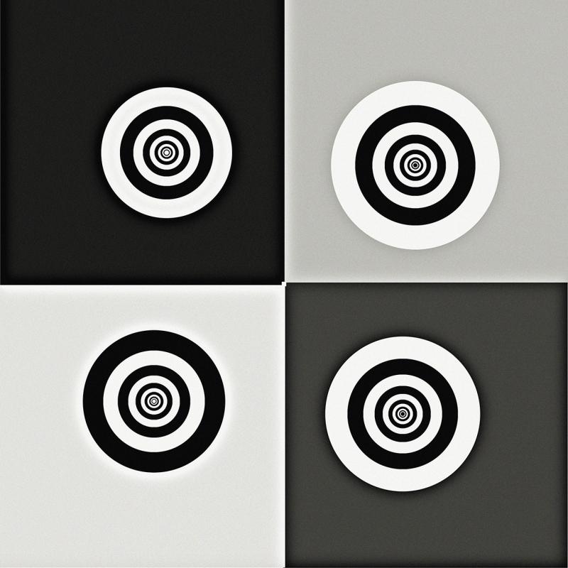 4 square01smaller